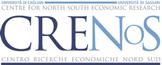 Centro Ricerche Economiche Nord Sud (CRENoS)